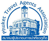 Phuket Travel Agents Association