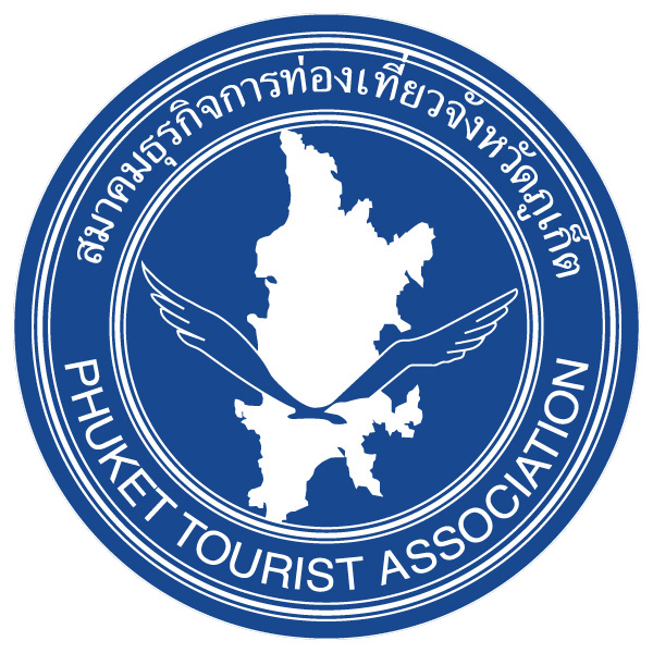 Phuket Tourist Association Thailand