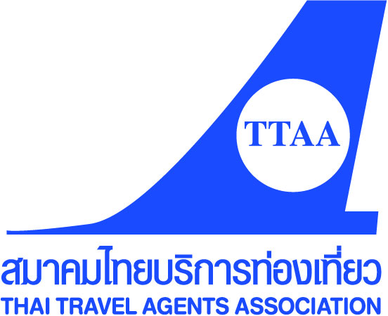 Thai Travel Agents Association